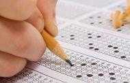 Masiva asistencia de los estudiantes que cumplieron su cita con las pruebas de Estado