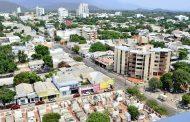 Camacol Cesar destaca venta de viviendas en Valledupar