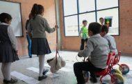 La ANSV capacita en seguridad vial a más de 4.500 coordinadores de educación inicial del Icbf