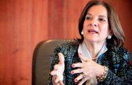 Procuradora exhortó a garantizar el proceso de elección de las Mesas de Participación Efectiva de Víctimas