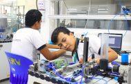 El Sena abre convocatoria que fortalece las competencias emprendedoras