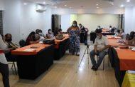 Más de 37.900 víctimas de todo el país se preparan para elecciones de mesas de participación