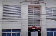 Supersalud mantendrá un año más vigilancia especial a Comfaguajira