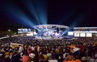 El respaldo de los gremios al Festival Vallenato 2021
