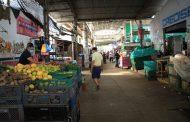Alcaldes deben garantizar el adecuado funcionamiento de las plazas de mercado, advierte Procuraduría