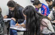 Icfes recuerda las recomendaciones para la presentación del examen de Estado este fin de semana