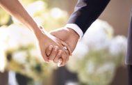 Normas que regulan el matrimonio infantil son insuficientes para proteger los derechos de los menores de edad: Procuradora