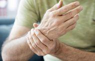 Por qué ocurre la hipertonía y cómo prevenirla