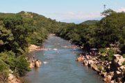#SoyRioGuatapuri, la campaña de RPT Noticias para proteger la vida en el rio
