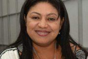 Consejo de Estado tumba la elección de Oneida Pinto