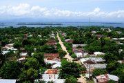 DNP suspende giros de regalías a 125 municipios, entre ellos Chimichagua