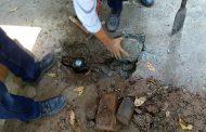 En Valledupar descubren 62 fraudes de agua potable