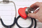 Médicos de la Fundación Cardioinfantil diagnosticarán a niños enfermos del corazón en Valledupar