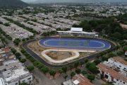Oficina Asesora de Planeación del Cesar fortalece gestión de proyectos de municipios con recursos del SGR