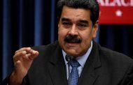 La UE y sus Estados miembros no participarán en la investidura de Maduro
