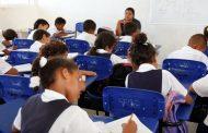 Mineducación recuerda la importancia de registrar los estudiantes en el SIMAT