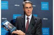 Venezuela, Brasil, México y Nicaragua, señalados en el informe mundial de HRW