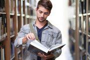 De bachiller a universitario. ¿Cómo hacerle frente a la transición?
