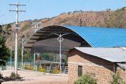 Manipulación ilegal en las redes afecta servicio de energía en varios municipios del Cesar