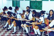 Adjudicado contrato de aseo y vigilancia para las instituciones educativas públicas de Valledupar