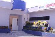 Hospital Eduardo Arredondo será incluido en el programa 'AI Hospital'