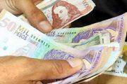 Más de 8 mil millones de pesos fueron aprobados en Ocad Departamental para Becas FedesCesar