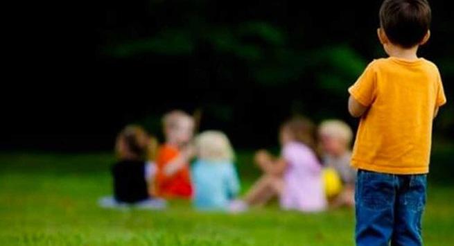 Los desafíos de tener un hijo con autismo