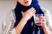 Siete aspectos importantes sobre la Enfermedad Respiratoria Aguda (ERA)