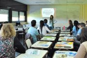 Abiertas convocatorias para el fortalecimiento de Instituciones de Educación Superior y la formación de mil docentes en estudios doctorales en Colombia