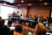 Afiliados a Comfacor quedaron distribuidos en 4 EPS del país