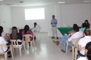 En el Cesar hay notificados 1.161 casos de dengue