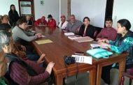 MinCultura visitará 1.000 municipios con estrategia de fomento a la gestión cultural regional