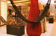 Artesanías de Colombia fortalece a los artesanos del Cesar