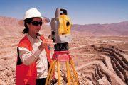 El papel de la mujer en la minería del siglo XXI será analizado en Areandina Valledupar