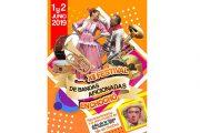 En Festival de Chochó, le rendirán homenaje al Rey Vallenato Julio De La Ossa