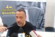 Cuatro meses durará exposición La Hamaca Grande en Valledupar