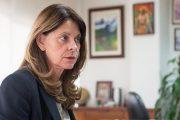 La preocupación de Vicepresidencia ante denuncias de intimidaciones y acoso sexual en universidades