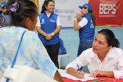 En Valledupar lanzarán el programa BESP Naranja