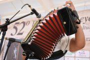 Premiación de los ganadores del 52° Festival de la Leyenda Vallenata será el 18 de mayo
