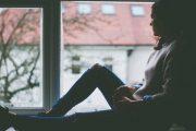 Cómo nos afecta vivir solos
