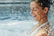 De qué manera el agua podría prevenir la hipertensión