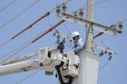 El 12 de junio se conocerá cuál empresa peclasifica para comprar activos de Electricaribe