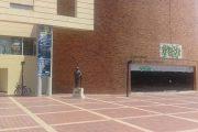 Abierta convocatoria 'Actualización de colecciones Bibliotecas Públicas 2019'