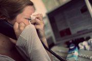 Depresión y trabajo: con terapia hay mucha mayor productividad