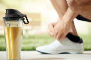 Ingredientes veganos para la nutrición deportiva