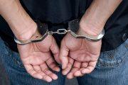 A la cárcel presunto abusador sexual de una menor a quien dejó embarazada