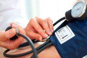 La hipotensión no es tan inofensiva: puede enfermar el corazón