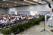 Instalada por el Presidente Duque, IX Asamblea Nacional de Personerías en Valledupar