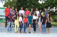 Nuevo grupo de estudiantes de la UPC a formarse en el exterior
