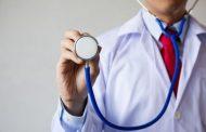 MinSalud e Icetex abren convocatoria de créditos condonables de sostenimiento para especializaciones médicas